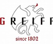 Greiff