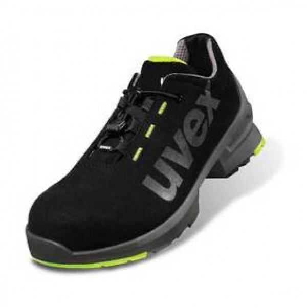 Uvex Ladies Safety Shoes