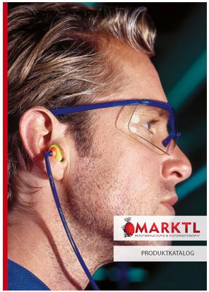 marktl2011_kat_titelbild