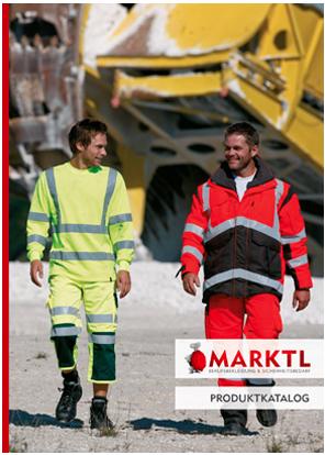 marktl2012_kat_titelbild