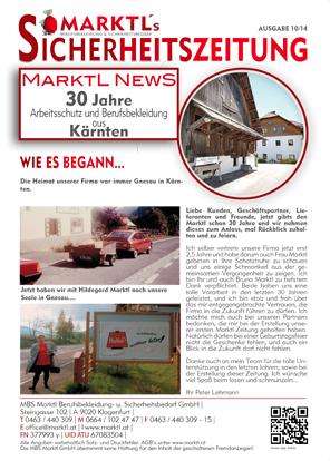 marktl_firmnezeitung_titelbild