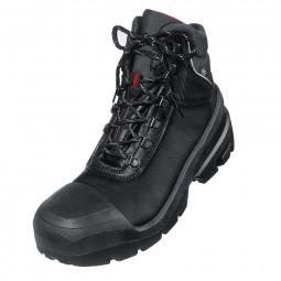 Uvex Quatro Pro Stiefel 8401.2 S3 SRC