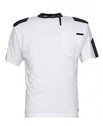 HaVep T-Shirt 10019