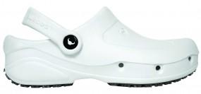 Schuhe 18/30002