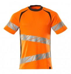 MASCOT® ACCELERATE SAFE Warnschutz T-Shirt