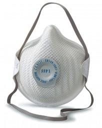 Moldex 2365 Atemschutzmaske FFP1 NR D mit Klimaventil