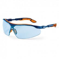 Schutzbrille I-VO 9160.085