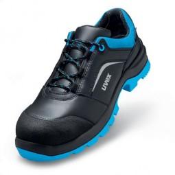 uvex 2 xenova® Halbschuh 95552 S3 SRC Weite 11