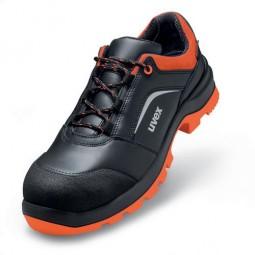 uvex 2 xenova® Halbschuh 95062 S3 SRC Weite 11