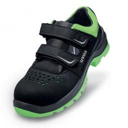 uvex 2 xenova® Sandale 95592 S1 P SRC Weite 11