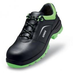 uvex 2 xenova® Halbschuh 95648 S2 SRC Weite 11