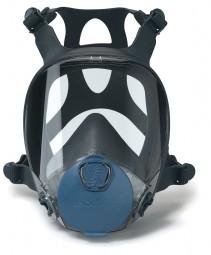 Moldex Mehrweg-Atemschutzvollmaske System-Serie 9004