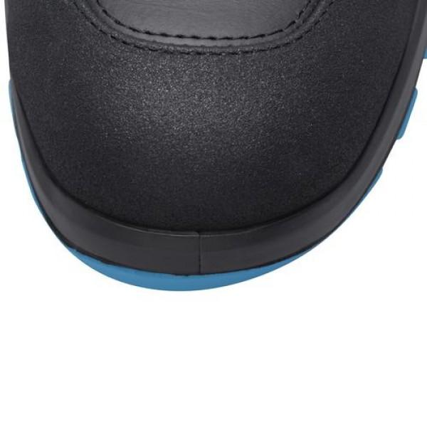 uvex 2 xenova® Halbschuh 95062 S3 SRC Weite 11 | MBS Marktl