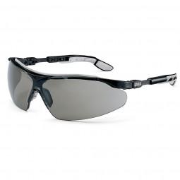 Schutzbrille I-VO 9160.076
