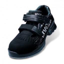 Uvex 1 Sandale 6550.8 S1