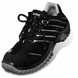 UVEX MOTION STYLE - HALBSCHUH 6999 S1 P SRC