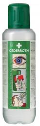 Augenspülflasche Cederroth Nachfüllflaschen