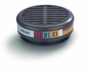 Moldex Gasfilter ABE1 8200