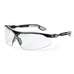 Schutzbrille I-VO 9160.275