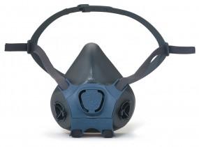 Moldex Mehrweg Atemschutz-Halbmaske System-Serie 7000