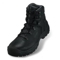 Uvex Quatro Pro Stiefel 8405.2 S3 WR HI CI HRO SRC