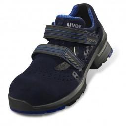uvex 1 · Sandale 8530 S1 SRC