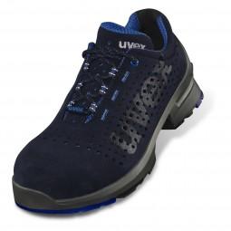 uvex 1 ·Halbschuh 8531 S1 SRC