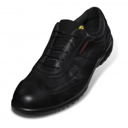 Uvex business casual ·Halbschuh 9510.8 S1 SRC