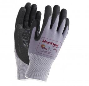 ATG Maxiflex 844