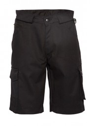 HaVep Short Worker 8656