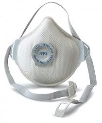 Moldex 3405 Atemschutzmaske FFP 3 R D mit Klimaventil