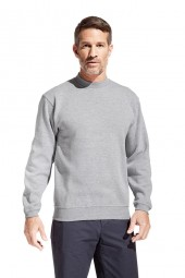 Men's Sweater 2199 Farbig