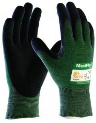 ATG Maxi Flex Cut ohne Noppen 34-8743
