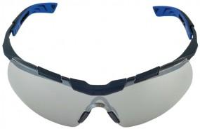 Schutzbrille NOW Daylight Flex
