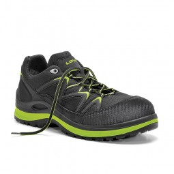 LOWA INNOX Work GTX® lime LOW S3 – 5303